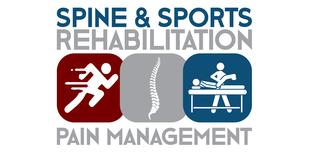Spine and Sports Rehab NY