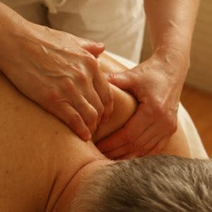Acupuncture in Suffolk County New York