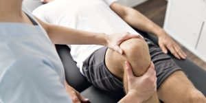 physical therapy in Islandia